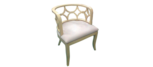 Simbulan Group Furniture Living Room Chairs