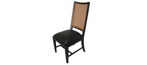 Simbulan Group Furniture Dining Room Chairs