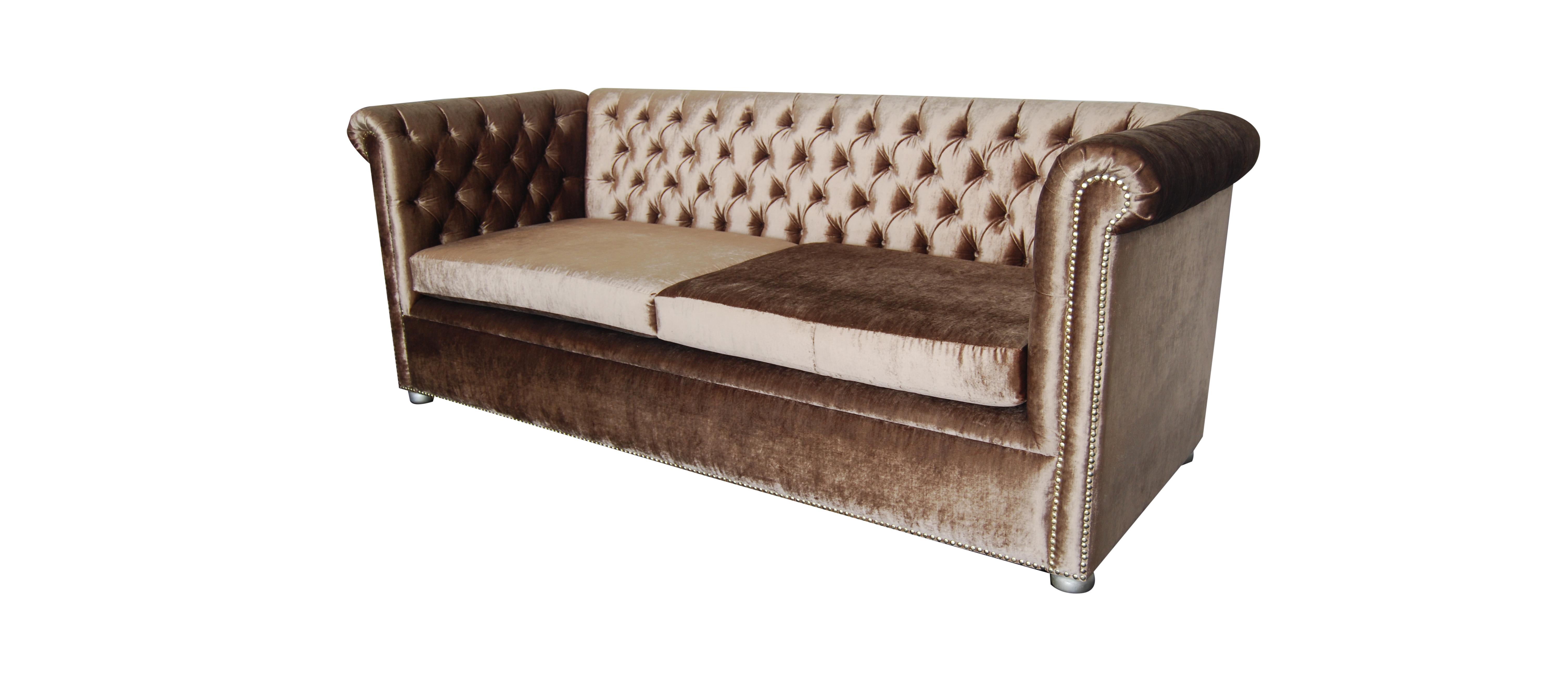 Simbulan Group Furniture Living Room Sofas